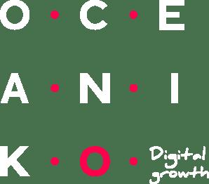 OCEANIKO